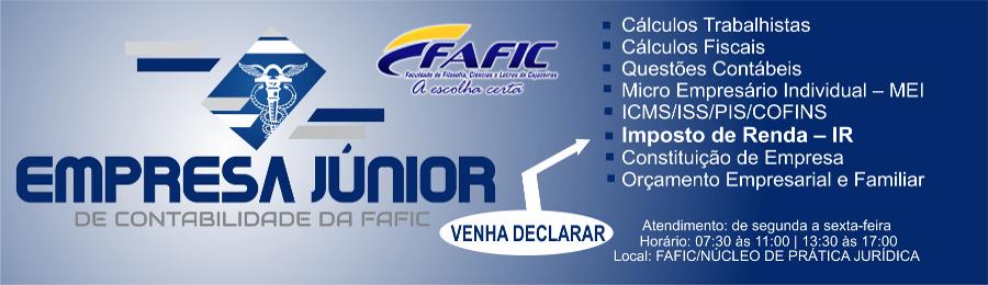 EmpresaJuniorFAFIC2